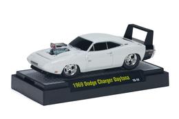 1969 dodge charger daytona model cars 4498946b 3fa4 462d af1f 65bb98b6496c medium
