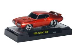 1969 pontiac gto model cars 41bf6577 70aa 41cc 930e e89f83d46d46 medium