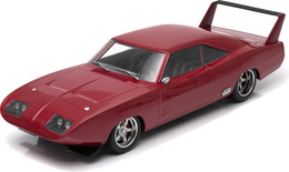Dom%2527s custom 1969 dodge charger daytona model cars 2040d6bd 5fe8 4e2f ae29 b531b1dd9fed medium