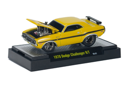1970 dodge challenger r%252ft model cars 4bf6a337 65ba 4ebf 8591 ad210aadbb5c medium