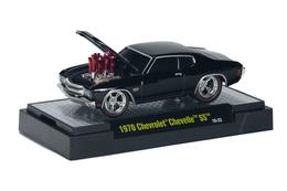 1970 chevrolet chevelle ss model cars cdae0260 52ab 45a8 8402 7c21b2a2c5e4 medium