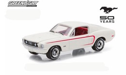 1968 ford mustang gt  model cars d3d255b6 8729 42c1 bfb7 8483a6ebc281 medium