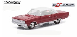 1967 dodge coronet rt model cars 9bd844a7 4682 43da a5ba 2ef385b5ec92 medium
