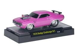 1970 dodge challenger r%252ft model cars 4cf48d45 1c79 4785 9b6f 72ba60c56be3 medium