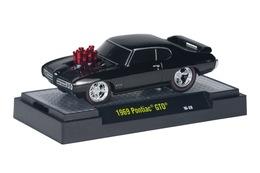 1969 pontiac gto model cars 8d1524eb c6b3 46e6 a3ba 8d69ed921c5f medium