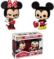 Minnie and mickey %25282 pack%2529 vinyl art toys sets 1c0b6b79 d084 4c47 b739 57ce1105ab24 medium