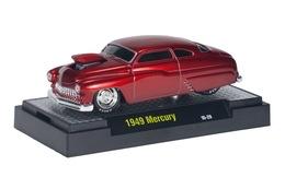 1949 mercury model cars ed922697 4fcb 45b8 865d 8665808174d6 medium