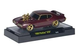 1969 pontiac gto model cars 386d3b52 17ff 4ae7 8d22 2df5a535d7b3 medium