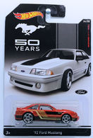 %252792 ford mustang model cars d1670ebc 3b54 4e18 90da fdad7ed149f5 medium