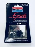 Monogram exacts lamborghini countach model cars 1859a803 f8ba 4aa9 bb41 10f4bd370c87 medium