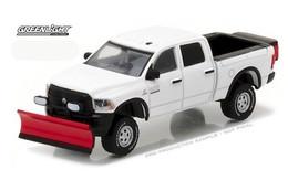 2016 ram 2500 with salt spreader and snow plow model trucks 6f6d33a5 6809 4548 b690 e08362334a50 medium