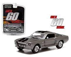 1967 ford mustang   eleanor model cars 1bfe6329 56ea 4222 b3f3 d2de05c71ada medium