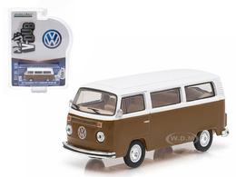 1977 volkswagen type 2 champagne edition bus model trucks 4cf19e9e 8a81 44d5 9438 556079f31a81 medium
