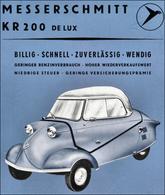 Messerschmitt kr 200 de lux print ads e89d7caa 3954 43e2 bb6d c09bb56ae627 medium