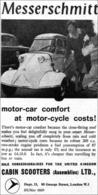 Messerschmitt motor car comfort at motor cycle costs%2521 print ads 96640ffd 2430 495a ae4f 85becc15255d medium