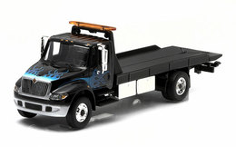 International durastar flatbed model trucks 9596225d e655 48e7 826f 8f47a62f8acb medium
