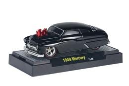 1949 mercury model cars 7ecf720b 211f 401b 959a f0a62015e39c medium