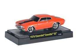 1970 chevrolet chevelle ss model cars 13fe078b 8edf 4c66 9c7e 67e4245c6b80 medium