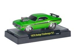 1970 dodge challenger r%252ft model cars 85c37e3c 4d81 49e8 919c d13a91cb7904 medium