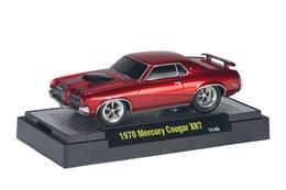 1970 mercury cougar xr7 model cars 4ac0ea5e 9285 4b40 b424 e57c24942b6e medium