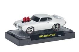 1969 pontiac gto model cars a748b13d 6e00 4f91 b1a1 75c63a640916 medium