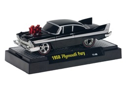 1958 plymouth fury model cars 3f83375f 6dd3 434f 9477 7f2c0864f7e4 medium