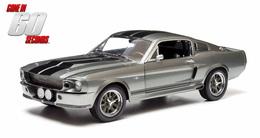 1967 ford mustang custom %2522eleanor%2522 model cars 03200fa3 0e8d 48a8 bb03 7e61a8bf25a3 medium
