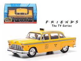 Phoebe buffay%2527s 1977 checker taxi model cars 5752edfa a945 4c8b a698 0b8c3e960928 medium