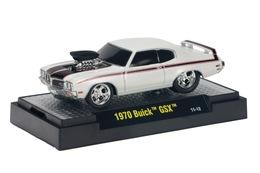1970 buick gsx model cars baf5a067 12ac 4e11 a05e b504306a9127 medium