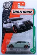 Volkswagen gti model cars 1644fb8e a104 4e89 a31c df1ddd0e096f medium