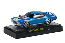 1970 buick gsx model cars 08b3f5c8 e2e3 4993 abbf 5778ee422094 medium