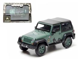 2012 jeep wrangler model trucks 1946c955 f906 4bd0 9c5a 520f5730941b medium