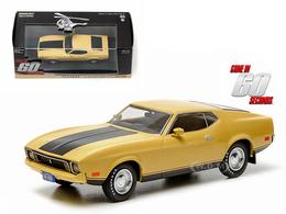 1973 ford mustang mach i %2522eleanor%2522 model cars 1f05ba7d 1f05 4e39 9098 656dab17c93f medium