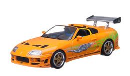 Brian%2527s 1995 toyota supra mk iv model cars ad098447 7502 45e3 b7bb 132a20e2ddef medium