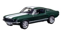 Sean%2527s 1967 ford mustang  model cars d7df424a b2d6 4ef0 885c 220ec1daf58f medium