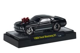 1969 ford mustang gt model cars 14662d7d 7291 47b8 84a6 ddccceebffa0 medium