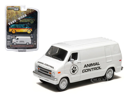 1976 dodge b 100 animal control van model trucks b4cc79b5 917a 427c 9a42 f4c795d469b0 medium