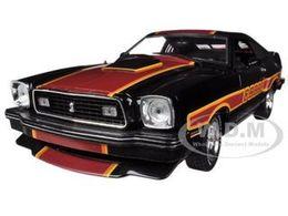 1978 ford mustang ii cobra ii model cars 6ea29a8f 68a1 43ae a847 dcc53ce2e475 medium