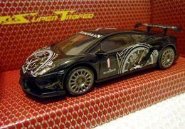 Lamborghini Super Trofeo   Model Cars