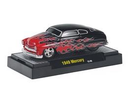 1949 mercury model cars 356dbb36 e356 4dc9 a688 08ec7155d11d medium