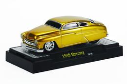 1949 mercury model cars b5562ba2 ba29 4937 9013 7ea54a22b694 medium