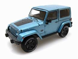2012 jeep wrangler rubicon arctic special model trucks 0e4cf678 ad1e 4b64 8d76 23a69cfd3861 medium