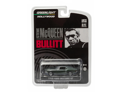 1968 ford mustang gt model cars 42039c1e 054e 4011 8587 5203b5308a85 medium