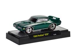 1969 pontiac gto model cars 3d33f128 bd79 495b 8b25 350162f093b4 medium