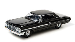 1964 ford galaxie 500 model cars a34d8d53 eae8 4f96 bbdf c39b17ea7a7c medium