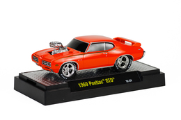 1969 pontiac gto model cars 9d223096 7584 4fd8 bc2a adaaed88b748 medium
