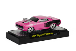 1971 plymouth cuda 440 model cars 43e9c45d 347f 46c7 ba38 b7209f8940d9 medium