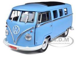 1962 volkswagen microbus model trucks c3f001b1 6d62 4f72 8aa6 f79f9c02fd4a medium