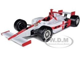 2011 dallara honda model racing cars 0994089d 3f14 48ea b508 4494b6325c77 medium
