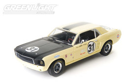 1967 ford mustang shelby model racing cars a1f70f2c 9a4d 48fa 9a37 a33a455b9932 medium